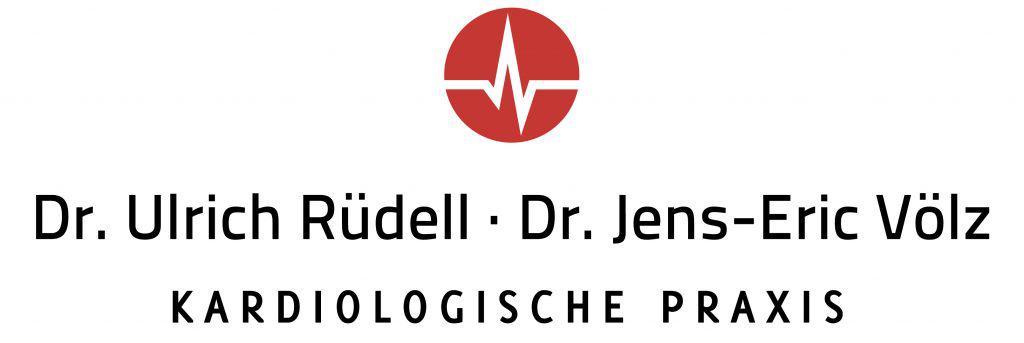 logo_ruedell_voelz_mittelachsig_v2